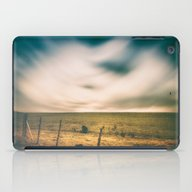 The Arrival iPad Case