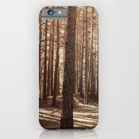 it's autumn iPhone 6 Slim Case
