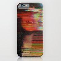 DONNA iPhone 6 Slim Case
