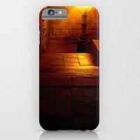 Night Crest 5 iPhone 6 Slim Case