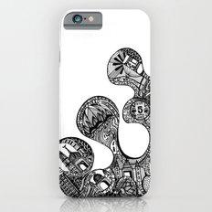 The Desi iPhone 6 Slim Case