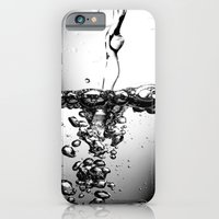 Fill Her Up iPhone 6 Slim Case