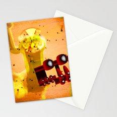 Akusch Stationery Cards