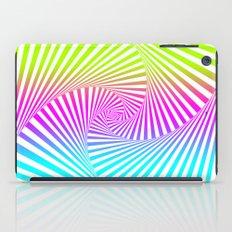 Summer Twista 3 iPad Case