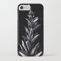 cross iPhone & iPod Cases featuring cross by Кaterina Кalinich