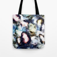 Watercolor 2 Tote Bag