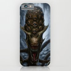 Here's looking at you, kid iPhone 6s Slim Case