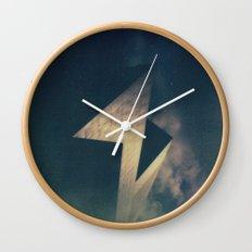 Finlandia Hall Wall Clock