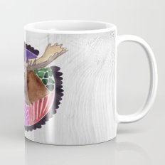 The Wild / Nr. 2 Mug