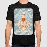T-shirt featuring Sailor by Seaside Spirit