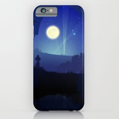 Iron Giant iPhone 6s Slim Case