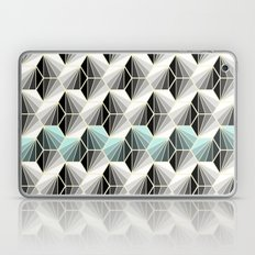 Natural Geometry Laptop & iPad Skin