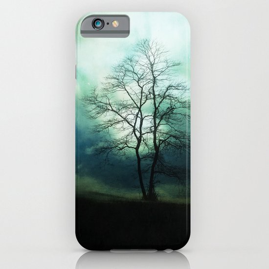 Drama iPhone & iPod Case