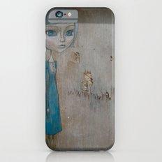 Marcescent Slim Case iPhone 6s