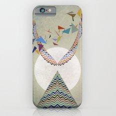 The Shaman iPhone 6s Slim Case