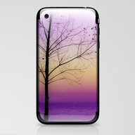 Someone To Love You More… iPhone & iPod Skin