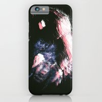 Gone into Horizons iPhone 6 Slim Case
