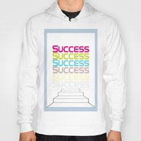 success Hoody