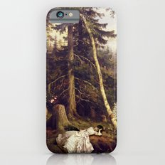 Matter of Course iPhone 6s Slim Case