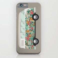 Hippie van Slim Case iPhone 6s
