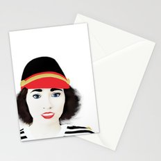Oh Marcello Stationery Cards
