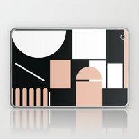 Un2 Laptop & iPad Skin