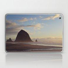 Haystack Laptop & iPad Skin