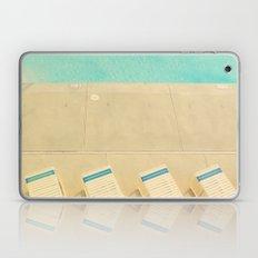 Dip Laptop & iPad Skin