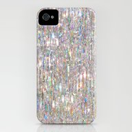To Love Beauty Is To See… iPhone (4, 4s) Slim Case