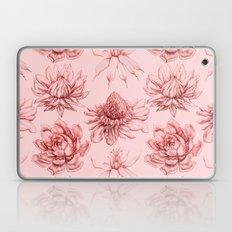 First Blush Laptop & iPad Skin