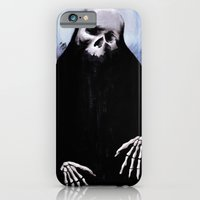 iPhone & iPod Case featuring Soothe by Zombie Rust