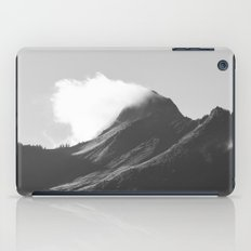 I SEE FIRE iPad Case