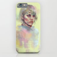 Then I Saw It iPhone 6 Slim Case