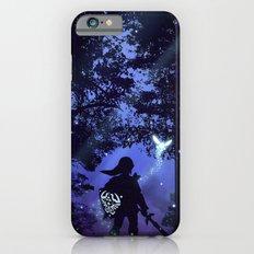 Legend of Zelda iPhone 6 Slim Case