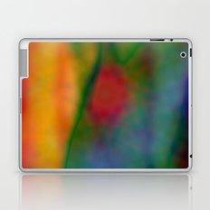 You For Eeya Laptop & iPad Skin