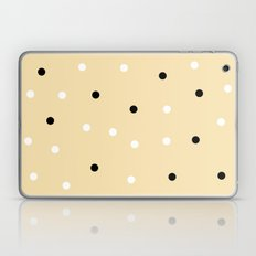 Chocolate Chip Cookie Dough Laptop & iPad Skin