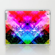 Final Frontier Laptop & iPad Skin