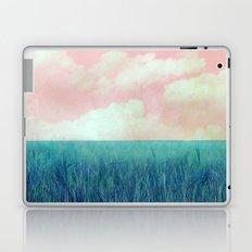 my day Laptop & iPad Skin