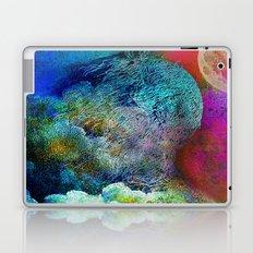 Mister Sandman, bring me a dream Laptop & iPad Skin
