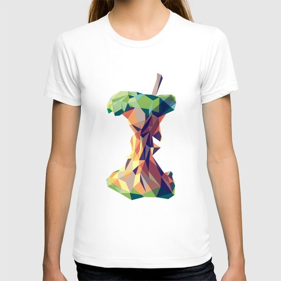 Keep Thinking Different. T-shirt