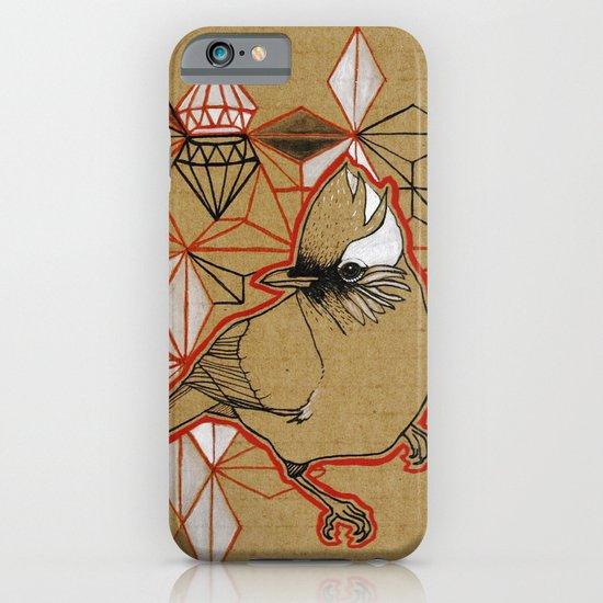 yuhina iPhone & iPod Case