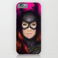 Bat of Stone Slim Case iPhone 6s