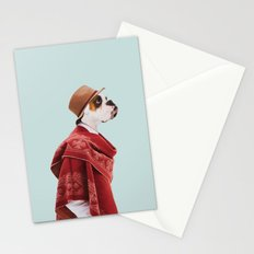 Polaroid N°6 Stationery Cards