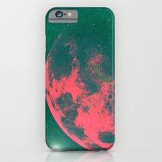 Cosmic Race. iPhone 6 Slim Case