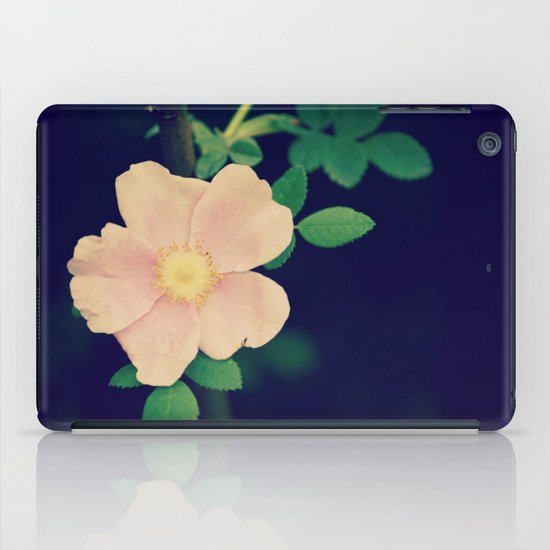 Perfectly Pretty iPad Case