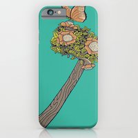 iPhone & iPod Case featuring No Steel Today by Tatak Waskitho