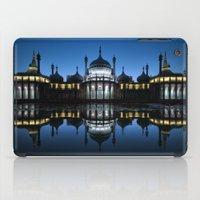 1001 Nights iPad Case