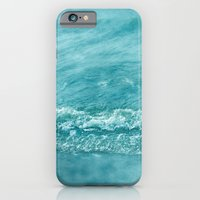 From Within iPhone 6 Slim Case