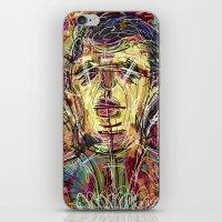 15 iPhone & iPod Skin
