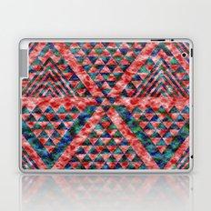 Colores Loco Laptop & iPad Skin